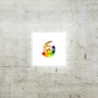 Logo de la radio Kanali-6