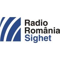 Logo de la radio Radio Sighet
