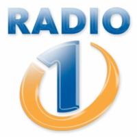 Logo de la radio Radio 1 SLO