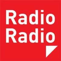 Logo de la radio Radio Radio