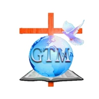 Logo of radio station Radio GTM
