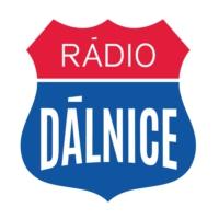 Logo of radio station Rádio Dálnice