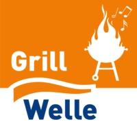 Logo of radio station LandesWelle GrillWelle