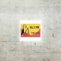 Logo de la radio Radio Ysuca 91.7 FM