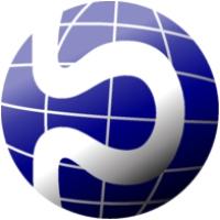 Logo de la radio Wereld FM