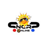 Logo of radio station NoClue Radio