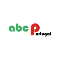 Logo of radio station Rádio ABC Portugal