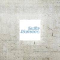Logo de la radio Radio Meteora 90.3 FM
