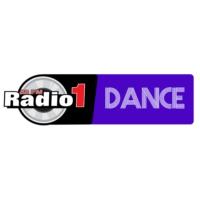 Logo de la radio Radio 1 Dance
