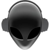 Logo de la radio GtronicRadio