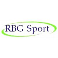 Logo of radio station Radio Broadgreen Sport