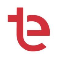 Logo de la radio TeleElx Ràdio