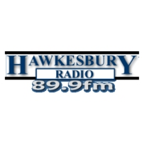 Logo of radio station Hawkesbury