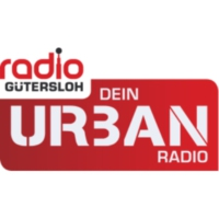 Logo of radio station Radio Gütersloh - Urban