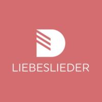 Logo de la radio 1/DEUTSCH Liebeslieder