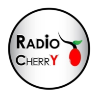 Logo of radio station Radio Cherry