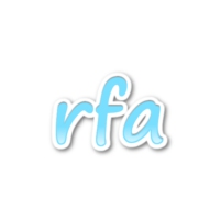 Logo of radio station Radio Fam Fanfabarana