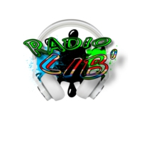 Logo de la radio Radio Lib'