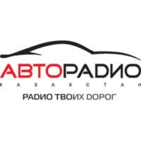 Logo de la radio Auto Radio