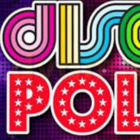 Logo of radio station !go POLO