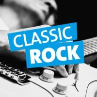 Logo of radio station RPR1 Classic Rock