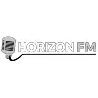 Logo de la radio HorizonFM