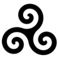 Logo de la radio Laut fm Bretagneblog