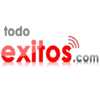 Logo of radio station Todo Exitos - Soundtracks