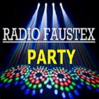 Logo de la radio RADIO FAUSTEX PARTY 2