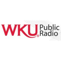 Logo of radio station WKYU
