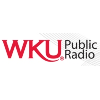 Logo of radio station WKYU