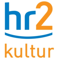 Logo of radio station hr2