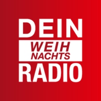 Logo of radio station Antenne Münster - Weihnachts Radio