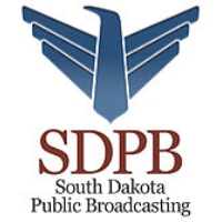 Logo of radio station SDPB HD2