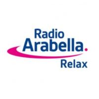 Logo of radio station Radio Arabella Relax