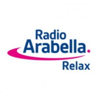 Logo of radio station Radio Arabella Relax