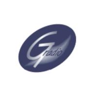 Logo de la radio G-Radio