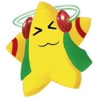 Logo de la radio Austra'Dio
