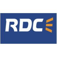Logo of radio station RDC - Radio dla Ciebie