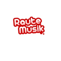 Logo of radio station RauteMusik - LoveHits