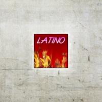 Logo of radio station PolskaStacja Latino