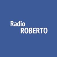 Logo de la radio Radio Roberto
