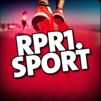 Logo de la radio RPR1.Wiesn Hits