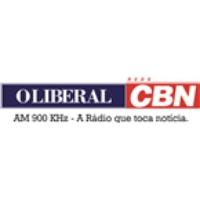 Logo de la radio Radio Liberal AM