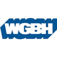 Logo of radio station WGCU Gulf Coast Univ. 90.1 FM