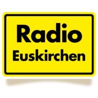 Logo of radio station Radio Euskirchen