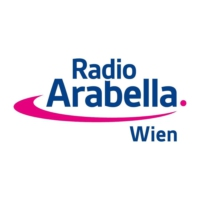 Logo of radio station Radio Arabella Wien