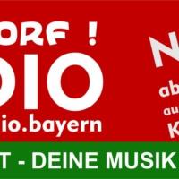 Logo de la radio Zipfelalm