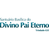 Logo of radio station Pai Eterno