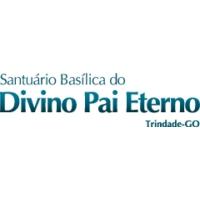 Logo de la radio Pai Eterno